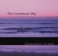 The Cambrian Sky - CD