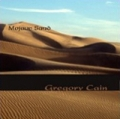 Mojave Sand - CD