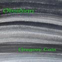 Obsidian - CD