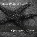Black White and Grey - CD